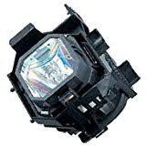 dlp l replacement amazon com dlp projector l bulb module replacement for sharp xr