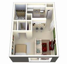 400 square foot 400 sq ft cabin plans new super cool home plans under 400 square
