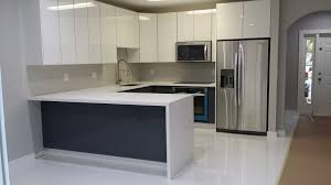 latest projects new style kitchen cabinets corp kitchen