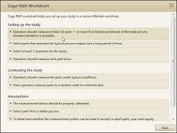 gage r u0026r worksheet the best and most comprehensive worksheets