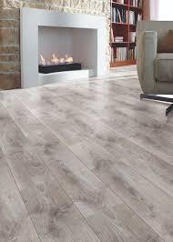 14 best flooring ideas images on flooring ideas homes