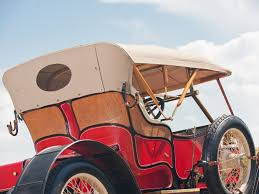 cars of bangladesh roll royce rm sotheby u0027s 1910 rolls royce silver ghost balloon car by