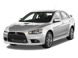 lancer mitsubishi white 2009 mitsubishi lancer reviews and rating motor trend