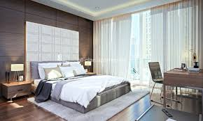 one bedroom apartment for sale in dubai luxury one bed apartment in mohammed bin rashid al maktoum city
