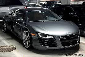 100 ultimate dream car garages part 7 secret entourage if you missed part 6 you can check it out at http www secretentourage com entrepreneur motivation dream car garages 6