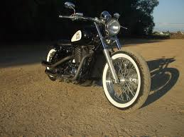 1999 honda shadow vlx photo and video reviews all moto net