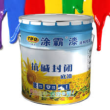 interior emulsion paint china guangdong paint paintmanufacturer