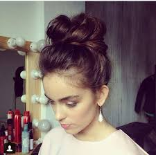 big bun hair best 20 big buns ideas on no signup required