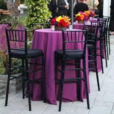 wholesale chiavari chairs bar stool chiavari bar stool black chiavari bar stool clear