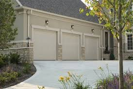Overhead Door Fort Worth Large Size Of Garage Garage Door Repair Fort Worth Garage Door