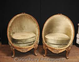 sofa franzã sisch canonbury antiquitäten großbritannien kunst und möbelhändler