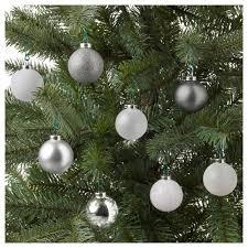 vinter 2017 ornament ikea