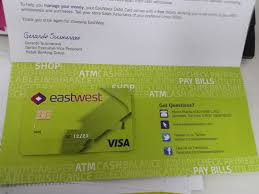 7 banks with savings account that has low initial deposit and