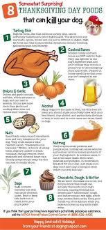 18 best safe thanksgiving images on food handling