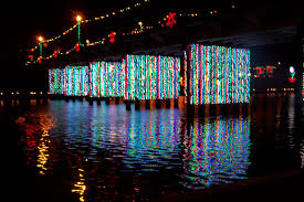 plantation baptist church christmas lights and so it goes in shreveport take a trip to natchitoches to see the