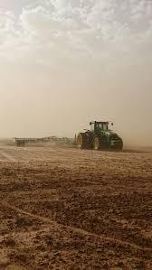 98 best jd images on pinterest john deere tractors farming and