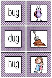 33 best ug word family images on pinterest word families word