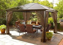 Outdoor Roll Up Shades Lowes by Curtains Roll Up Bamboo Blinds Outdoor Canada Awesome Outdoor