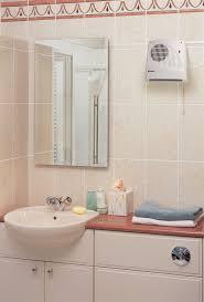 Bathroom Fan With Heater Dimplex Fx20v Bathroom Fan Heater With Pullcord Bathroom Trends
