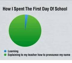 First Day Of School Funny Memes - 25 best memes about teacher teacher memes