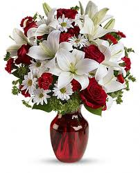 valentines flowers flowers pictures beautiful pictures of flowers