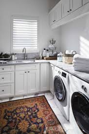 Utility Sinks For Laundry Rooms by 952 Best Wash It Up Laundry Spaces Images On Pinterest
