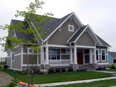 Craftsman Homes For Sale New Craftsman Homes For Sale Auburn Craftsman Homes National