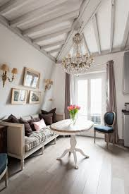Parisian Bedroom Furniture by Bedroom Ergonomic Studio Bedroom Furniture Bedroom Pictures