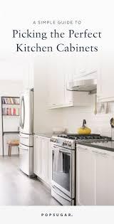 cheap modern kitchen cabinets kitchen design stunning bathroom cabinets modern kitchen design