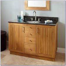 Teak Bathroom Cabinet Teak Bathroom Accessories Australia Best Bathroom Decoration