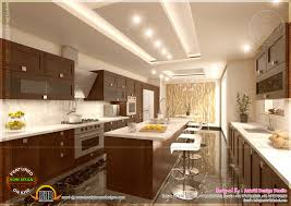 new home design kitchen kerala kitchen designs