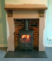 scarlett fireplaces on oak shelves hearths and slate