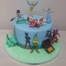 birthday cakes in hornchurch essex u2013 polka dot kitchen