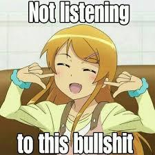 Anime Girl Meme - memes vault cute anime memes true pinterest memes anime and