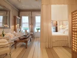 hotel bedroom lighting rooms u0026 suites at blakes hotel in london uk design hotels