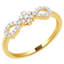 damas wedding rings rings damas diamond ring ddr02570 view 1