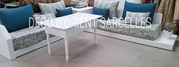 canap d angle marocain housse de canapé marocain pas cher images salon mode avec