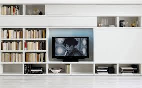 closets u0026 storages spacious for smart shelving unit system