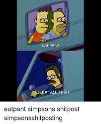 Yeeeaaahhh Meme - inspirational 24 yeaaaahhhh meme wallpaper site wallpaper site