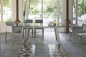 target dining room tables dining room set target dining tablesoval pedestal dining table