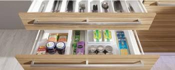bilder für die küche küchen komplette küche planen und bestellen küchenzubehör