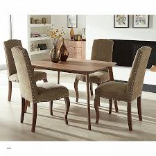 does round table deliver round pine dining table and chairs best of oak dining tables next