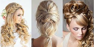 matric farewell hairstyles short hairstyles matric farewell hairstyles for short hair awesome
