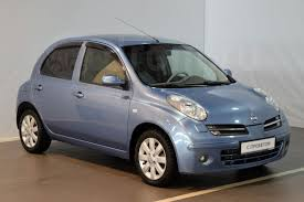 nissan micra 2007 продажа ниссан микра в ноябрьске дополнительно автомобиль в