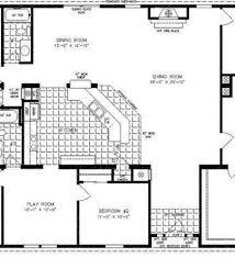 4 Bedroom Modular Home Floor Plans Bedroom Mobile Home Floor Plans Best Ideas About Modular Floor