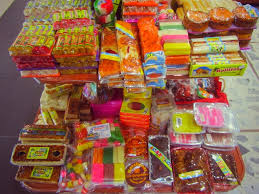 where to find mexican candy a guide to traditional mexican a new wandering