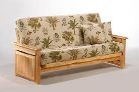 Rustic Wooden Couch Sofas Center Lovely Wood Frame Sofa On Modern Ideas With Rustic