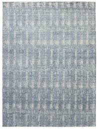 Modern Grey Rug Blue Gray Rug Home Design Ideas And Pictures