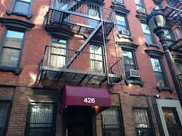 Stuy Town Floor Plans by 426 West 46th St In Hell U0027s Kitchen Sales Rentals Floorplans