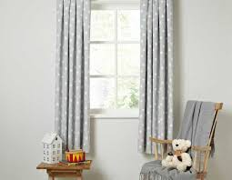 Unisex Nursery Curtains by Curtains Yellow And Gray Nursery Curtains Nursery Curtains Grey